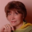 Наталья Николаевна Лушникова